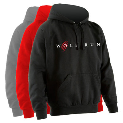 hoodie_all