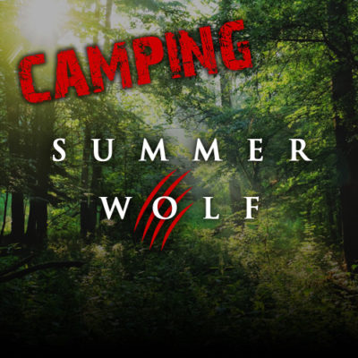 event_camping